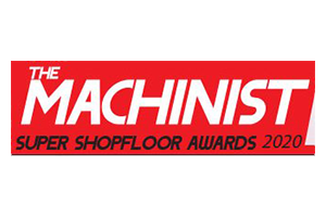 Machinist Logo.jpg