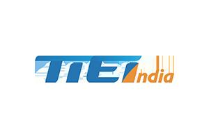 TiEi Logo