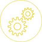 job_icon_1